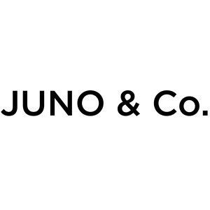JUNO & Co
