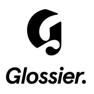 Glossier