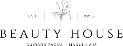 Beautyhouse.co